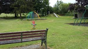 Please support WELLOW CHILDREN'S PLAY PARK APPEAL……